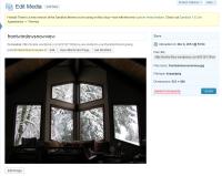 media_library_edit_image