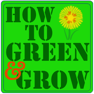 Images - How to Green and Grow Article Series final image.
