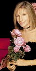 Barbra Streisand Blog